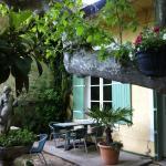 Photo of Citotel de Provence