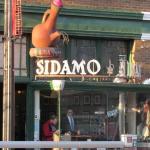 ภาพถ่ายของ Sidamo Coffee &  Tea