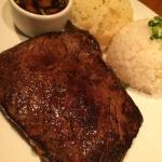 Photo of Outback Steakhouse, Roppongi