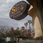 Фотография Sire Ristorante Pizzeria