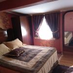 Photo of Kybele Hotel