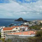 Bild från Vila Marta