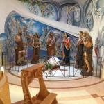 Santuario della Bozzola