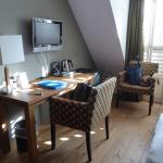 Photo of Fletcher Hotel-Restaurant Sallandse Heuvelrug