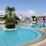 Hotel Poggio Aragosta Foto
