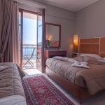 Photo de Fedriades Delphi Hotel