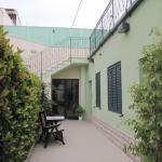 Photo of La Casa del Nonno