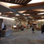 Photo de Hotel Wellseason Hamanako