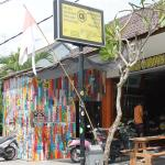 Our Surf Shop Service