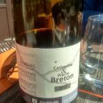 Excellent vin à découvrir absolument