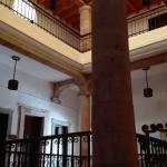 Hotel Casa Virreyes Foto