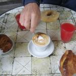 Photo of Bed & Breakfast Testaccio
