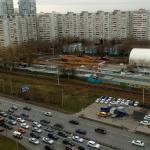 Photo de Hotel Molodyozhny