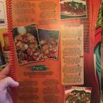 Foto de Mexico Restaurant