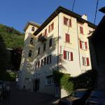 Photo de Hotel Quarcino
