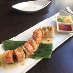 Photo of Eki Sushi