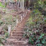 Photo de Baan E-Tu Waterfall Resort