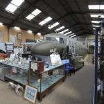 """This C-47 / Dakota was in the TV series """"Band of Brothers"""" and the movie """"Quantum of Solace"""""""