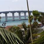Coconut Cove All Suite Resort Photo