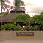 Foto de Supatra Resort Hua Hin