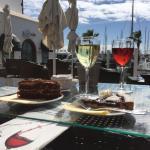 ภาพถ่ายของ Cafe Terraza