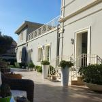 La Villa del Mare Foto