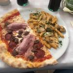 Photo of Ristorante Mammas Pizzeria