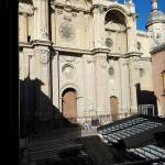 Foto de Casa de la Catedral