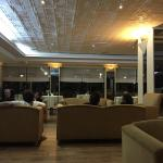 Photo of Hitit Hotel