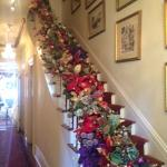 Foto de The Olde Savannah Inn