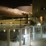 Foto di The Masada Hostel