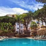 Zdjęcie Alanda Club Marbella