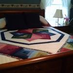 Country Comforts Bed and Breakfast Photo