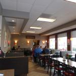 Chick Fil-A Dulles Town Crossing