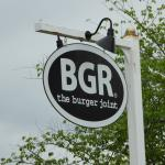Foto de BGR The Burger Joint