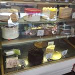 Foto de Rick's Dessert Diner