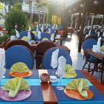 Billede af Bahamas Cafe & Restaurant