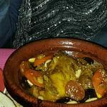 Photo of Antarcous