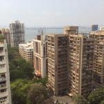 Foto di Vivanta by Taj - President, Mumbai