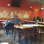 bierhalle browar restauracja