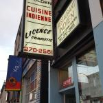 Photo of Maison de Cari Golden
