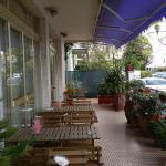 Photo of Hotel Annetta