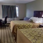 Baymont Inn & Suites Ames Photo