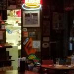 Bilde fra Mason's Bar and Grill