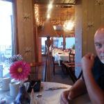 Foto di Caroline's Dining on the River