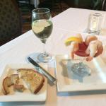 Foto Brumley's Restaurant