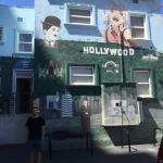 Foto de Hollywood Liberty Hotel