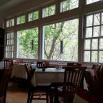 Birdhouse Restaurant