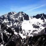 Mount Ouanoukrim