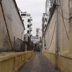 Photo of Ha Thu Hotel